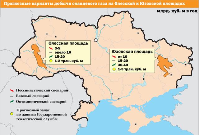 http://tbu.com.ua/img/13515.jpg