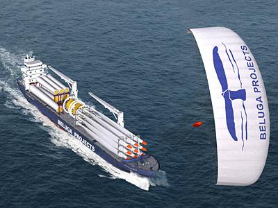ship_skysails_vozd_zmey.jpg