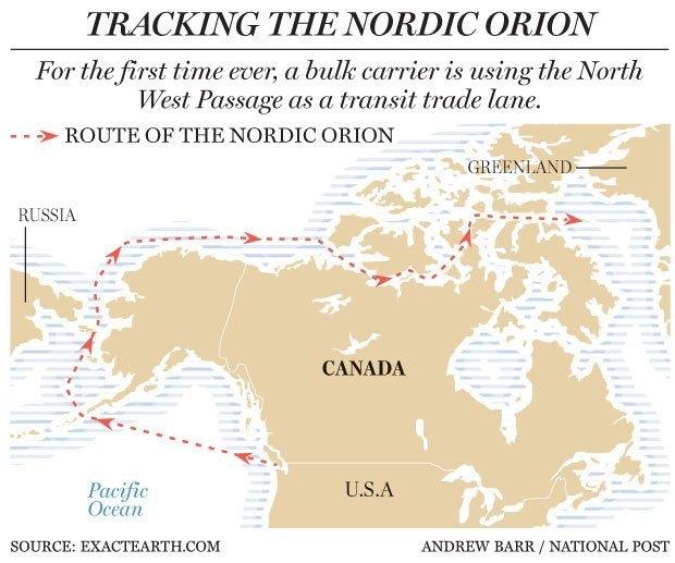 1Nordic Orion1.jpg