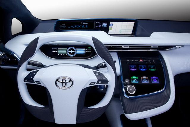 Toyota_FCV2.jpg