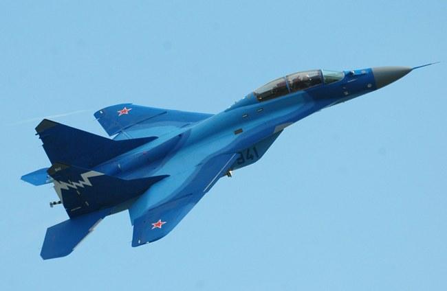 MiG29K.JPG