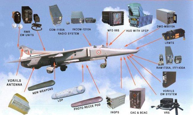 MiG-2.jpg