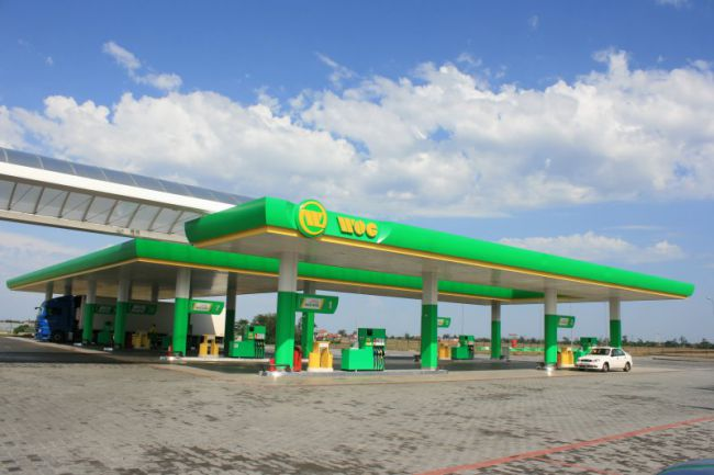 Oil 6.jpg
