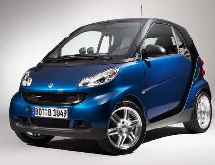 Smart-Fortwo_A.jpg