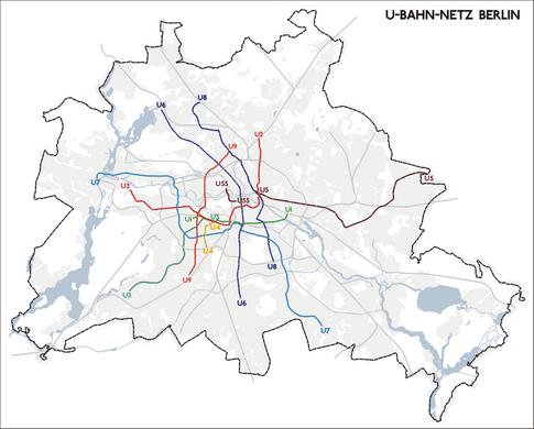 Berlin 8.png