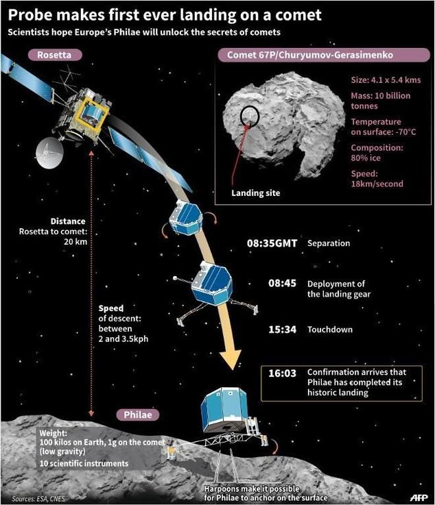 Cosmos 4.jpg