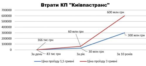 LT 4.jpg