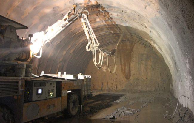 beskid 4.JPG