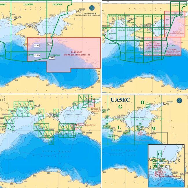 maps_001.jpg