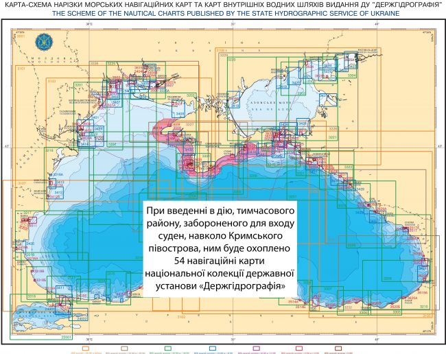 maps_002.jpg