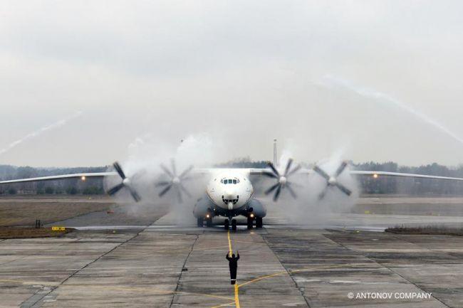 An-22_02.jpg