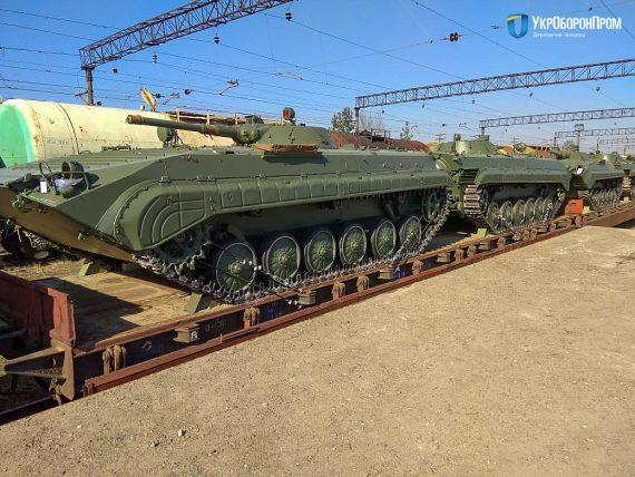 BMP_02.jpg