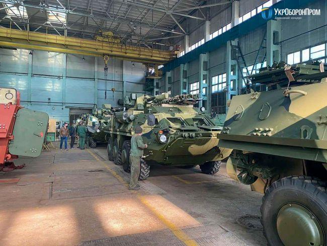 BTR03.jpg