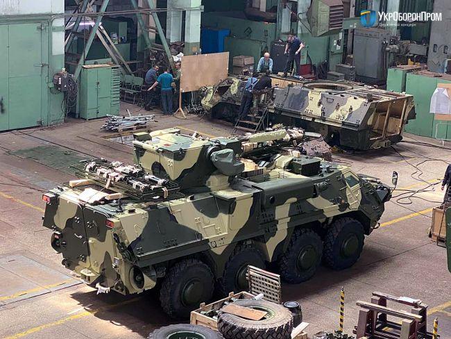 BTR-4E-2.jpg