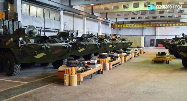MBTZ_BTR_80_001.jpg