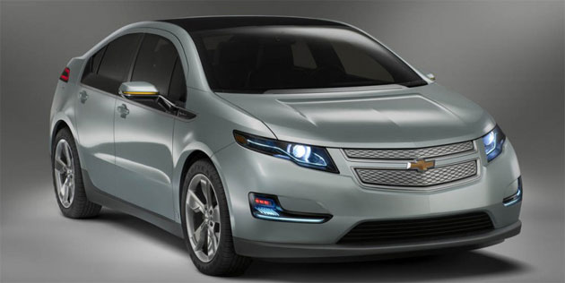chevy_volt_main_2_630_1-0918.jpg