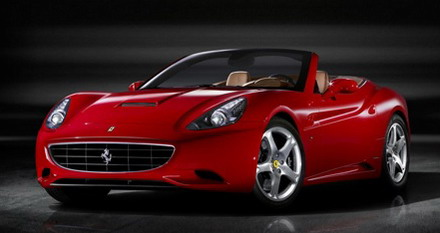 Ferrari-California-2009A.jpg