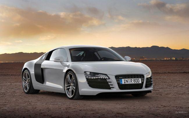 Audi_R8_423_1920x1200.jpg