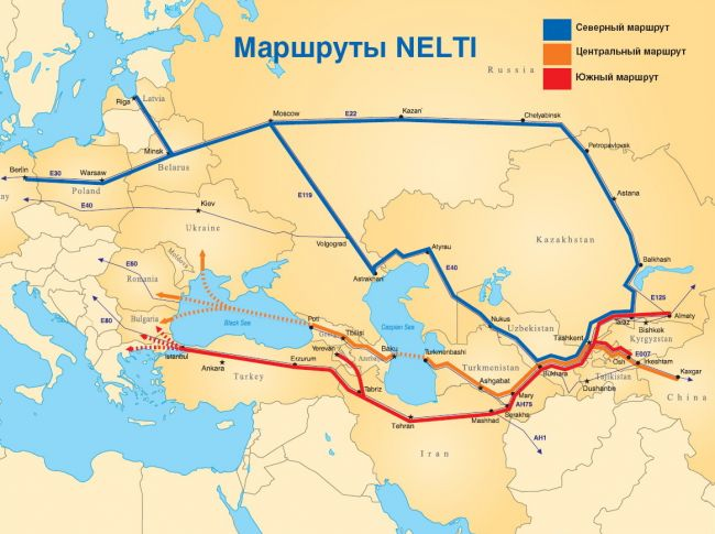 NELTI_map.jpg