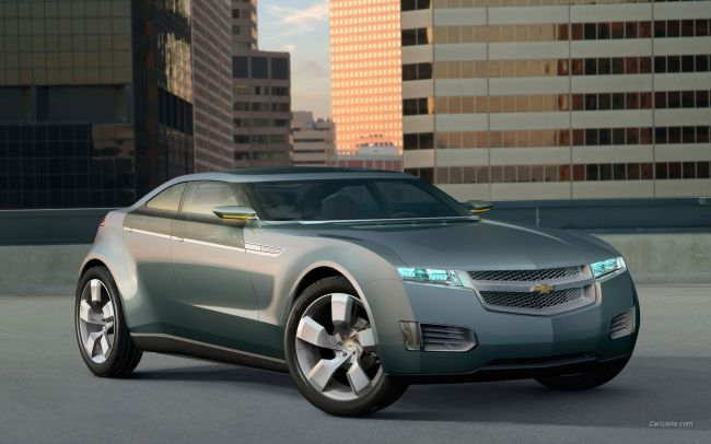 Chevrolet_Volt_Concept_2007_04_1920x1200.jpg