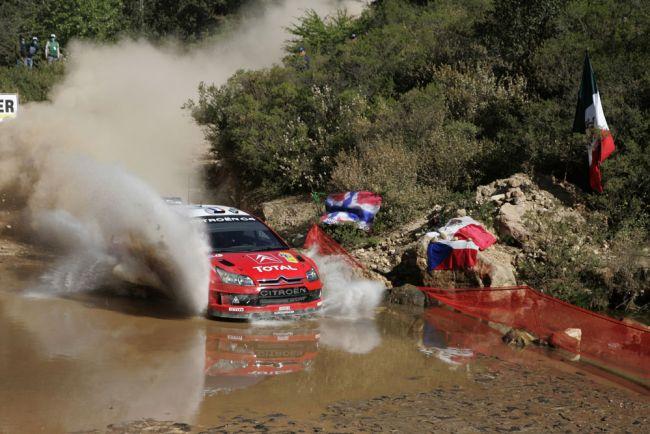 Rally_Mexico-1.jpg