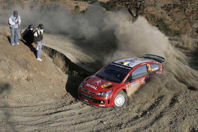 Rally_Mexico-2.jpg