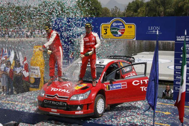 Rally_Mexico_podium.jpg