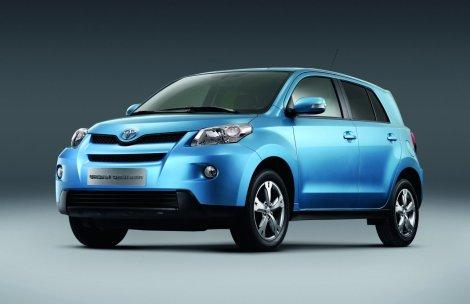 Toyota_Urban_Cruiser.jpg