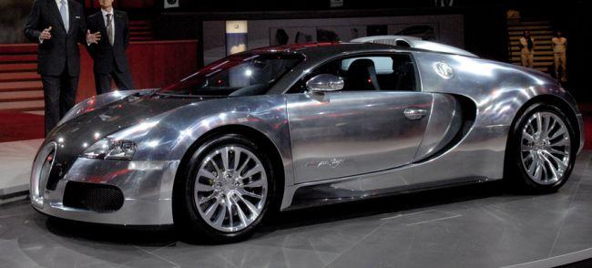 Bugatti_Veyron_Pur_Sang_MotorAuthority_i.jpg