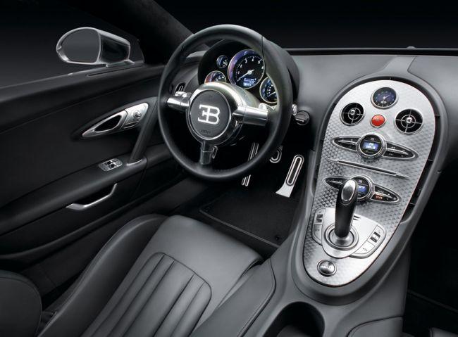 Bugatti_Veyron_Pur_Sang_MotorAuthority_h.jpg