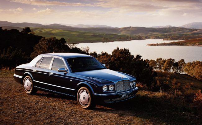 Bentley_Arnage_122_1920x1200c.jpg