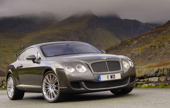 Bentley_Continental-GT_172_1920x1200c.jpg