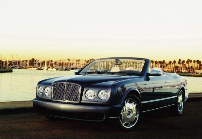 Bentley_azure_76-1600c.jpg