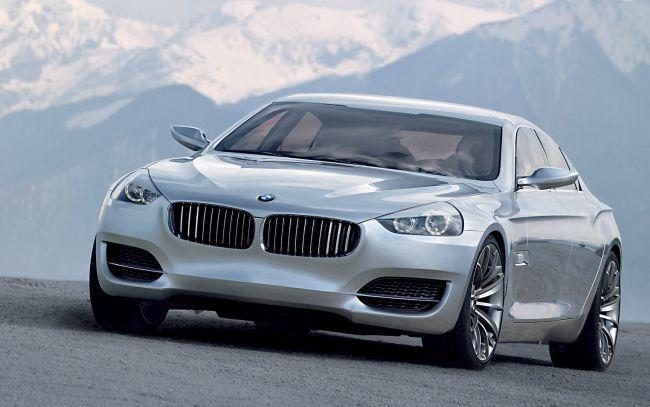 BMW_CS-concept_664_1920x1200c.jpg