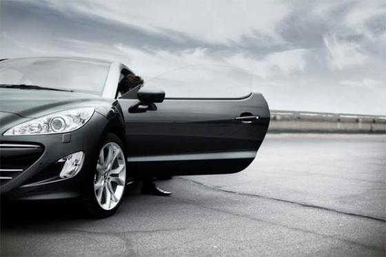 Peugeot 2.jpg