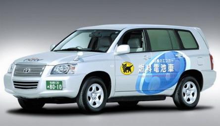 !Toyota Highlander FCHV.jpg