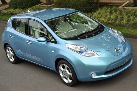 !Nissan Leaf EV 1.jpg