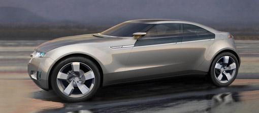 Chevrolet_Volt_main05.jpg
