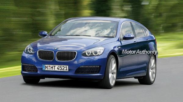 BMW_PAS_Nov_MotorAuthority_002a.jpg