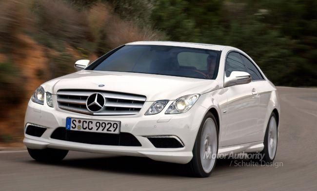 Mercedes_Benz_CLK_render_MotorAuthority_001.jpg