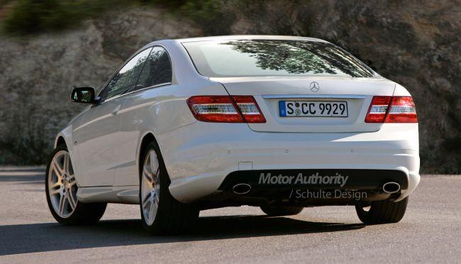 Mercedes_Benz_CLK_render_MotorAuthority_003.jpg