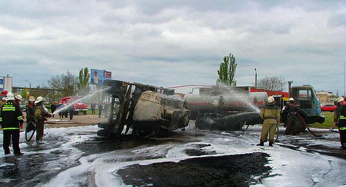 24-04-08-Крым-qtlpbd2l9xwmwolu0.jpg