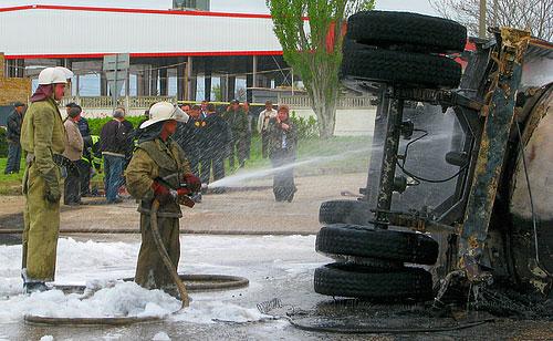 24-04-08-Крым-qtlpbd2l9xwmwolu02.jpg