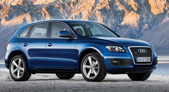 Audi_Q5_622_1920x1200AAA.jpg