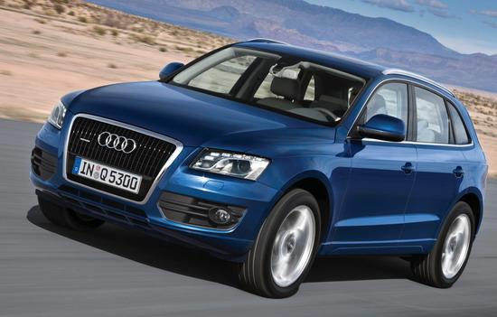Audi_Q5_625_1920x1200AAA.jpg
